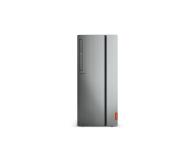 Lenovo Ideacentre 720-18 i5-7400/8GB/1TB/Win10 RX570 - 483304 - zdjęcie 3