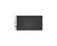 Lenovo Ideacentre 720-18 i5-7400/8GB/1TB/Win10 RX570 - 483304 - zdjęcie 7