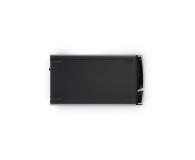 Lenovo Ideacentre 720-18 i5/16GB/480/Win10X GTX1050 - 398249 - zdjęcie 8