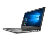 Dell Vostro 5568 i5-7200U/8GB/1000/Win10X FHD  - 348616 - zdjęcie 11