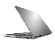 Dell Vostro 5568 i5-7200U/8GB/1000/Win10X FHD  - 348616 - zdjęcie 4