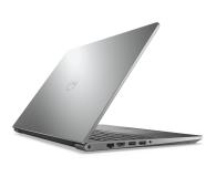 Dell Vostro 5568 i5-7200U/8GB/1000/Win10X FHD  - 348616 - zdjęcie 5