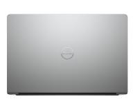 Dell Vostro 5568 i5-7200U/8GB/1000/Win10X FHD  - 348616 - zdjęcie 6