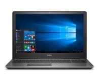 Dell Vostro 5568 i5-7200U/8GB/1000/Win10X FHD  - 348616 - zdjęcie 10