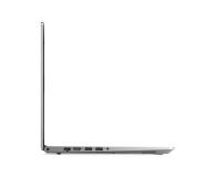 Dell Vostro 5568 i5-7200U/8GB/1000/Win10X FHD  - 348616 - zdjęcie 9