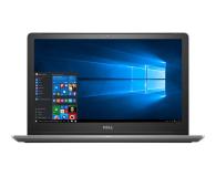 Dell Vostro 5568 i5-7200U/8GB/1000/Win10X FHD  - 348616 - zdjęcie 2