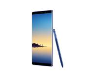 Samsung Galaxy Note 8 N950F Dual SIM Deepsea Blue - 380875 - zdjęcie 4