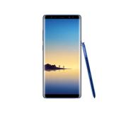 Samsung Galaxy Note 8 N950F Dual SIM Deepsea Blue - 380875 - zdjęcie 7