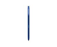 Samsung Galaxy Note 8 N950F Dual SIM Deepsea Blue - 380875 - zdjęcie 9