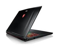MSI GP72 i7-7700HQ/16GB/1TB+240/Win10X GTX1050Ti 120Hz - 375406 - zdjęcie 5