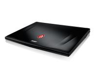 MSI GP72 i7-7700HQ/16GB/1TB+240/Win10X GTX1050Ti 120Hz - 375406 - zdjęcie 13
