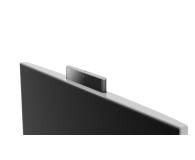 Lenovo AIO 520-24 i5-7400T/8GB/1000/Win10X R530 Srebrny - 401265 - zdjęcie 9