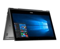 Dell Inspiron 5379 i5-8250U/8GB/256/Win10 FHD IR + PEN - 379435 - zdjęcie 13
