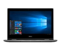 Dell Inspiron 5379 i5-8250U/8GB/256/Win10 FHD - 379417 - zdjęcie 3