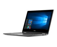 Dell Inspiron 5379 i5-8250U/8GB/256/Win10 FHD IR + PEN - 379435 - zdjęcie 10