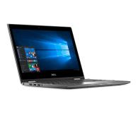Dell Inspiron 5379 i5-8250U/8GB/256/Win10 FHD IR + PEN - 379435 - zdjęcie 11