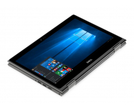 Dell Inspiron 5379 i5-8250U/8GB/256/Win10 FHD - 379417 - zdjęcie 8