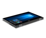 Dell Inspiron 5379 i5-8250U/8GB/256/Win10 FHD IR + PEN - 379435 - zdjęcie 9