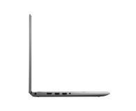 Dell Inspiron 5379 i5-8250U/8GB/256/Win10 FHD IR + PEN - 379435 - zdjęcie 6