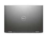 Dell Inspiron 5379 i5-8250U/8GB/256/Win10 FHD IR + PEN - 379435 - zdjęcie 4