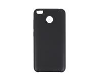 Xiaomi Hard Case do Redmi 4x Black - 382092 - zdjęcie 1