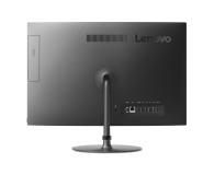Lenovo Ideacentre AIO 520-24 Ryzen 5/8GB/1TB/Win10 - 449900 - zdjęcie 6