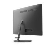 Lenovo Ideacentre AIO 520-24 Ryzen 5/8GB/1TB/Win10 - 449900 - zdjęcie 5