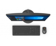Lenovo Ideacentre AIO 520-24 Ryzen 5/8GB/256/Win10 - 495264 - zdjęcie 3