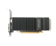 Zotac GeForce GT 1030 Zone Edition 2GB GDDR5 - 387582 - zdjęcie 2