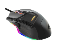 Patriot Viper V570 RGB Laser Gaming Black Edition - 388759 - zdjęcie 2