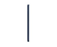 Huawei Mate 10 Pro Dual SIM niebieski - 387246 - zdjęcie 8
