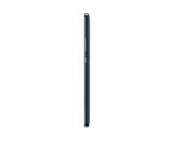 Huawei Mate 10 Pro Dual SIM niebieski - 387246 - zdjęcie 9