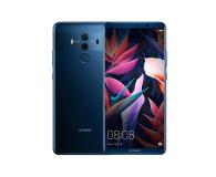 Huawei Mate 10 Pro Dual SIM niebieski - 387246 - zdjęcie 1