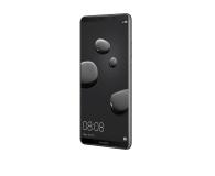 Huawei Mate 10 Pro Dual SIM szary  - 387243 - zdjęcie 4