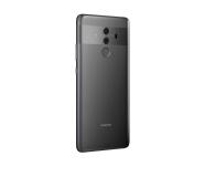 Huawei Mate 10 Pro Dual SIM szary  - 387243 - zdjęcie 5