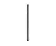 Huawei Mate 10 Pro Dual SIM szary  - 387243 - zdjęcie 8