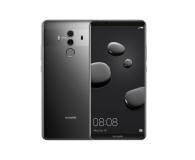 Huawei Mate 10 Pro Dual SIM szary  - 387243 - zdjęcie 1