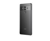 Huawei Mate 10 Pro Dual SIM szary  - 387243 - zdjęcie 7