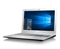 MSI PE62 i7-7700HQ/16GB/1TB/Win10 GTX1050  - 375482 - zdjęcie 7