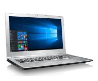 MSI PE62 i7-7700HQ/32GB/1TB/Win10 GTX1050  - 375483 - zdjęcie 8