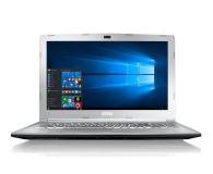 MSI PE62 i7-7700HQ/32GB/1TB/Win10 GTX1050  - 375483 - zdjęcie 2