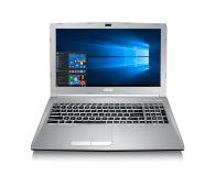 MSI PE62 i7-7700HQ/32GB/1TB/Win10 GTX1050  - 375483 - zdjęcie 11