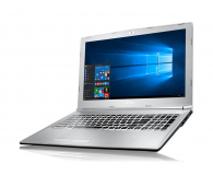 MSI PE62 i7-7700HQ/32GB/1TB/Win10 GTX1050  - 375483 - zdjęcie 12