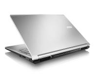 MSI PE62 i7-7700HQ/32GB/1TB/Win10 GTX1050  - 375483 - zdjęcie 6
