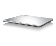 MSI PE62 i7-7700HQ/32GB/1TB/Win10 GTX1050  - 375483 - zdjęcie 10
