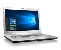 MSI PE72 7RD i7-7700HQ/8GB/1TB/Win10 GTX1050 - 372223 - zdjęcie 8