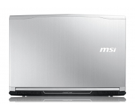 MSI  PE72 7RD i7-7700HQ/16GB/1TB/Win10 GTX1050  - 375516 - zdjęcie 4