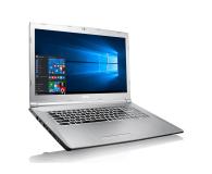 MSI  PE72 7RD i7-7700HQ/16GB/1TB/Win10 GTX1050  - 375516 - zdjęcie 13
