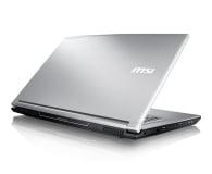 MSI PE72 7RD i7-7700HQ/8GB/1TB/Win10 GTX1050 - 372223 - zdjęcie 5