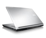 MSI PE72 7RD i7-7700HQ/8GB/1TB/Win10 GTX1050 - 372223 - zdjęcie 6